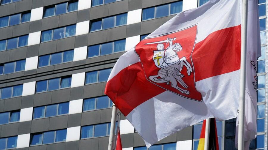 Un oficial de rang înalt al Letoniei vine la Chișinău