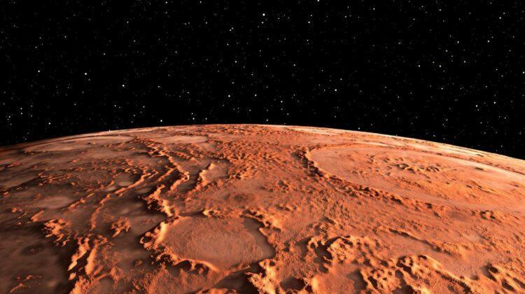 VIDEO NASA caută voluntari pentru o misiune pe Marte care va dura un an. Este vorba de un șiretlic