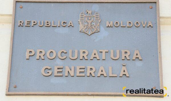 Procuratura Generală s-a adresat repetat Comisiei de la Veneția! Cere să se expună asupra modificărilor legislative