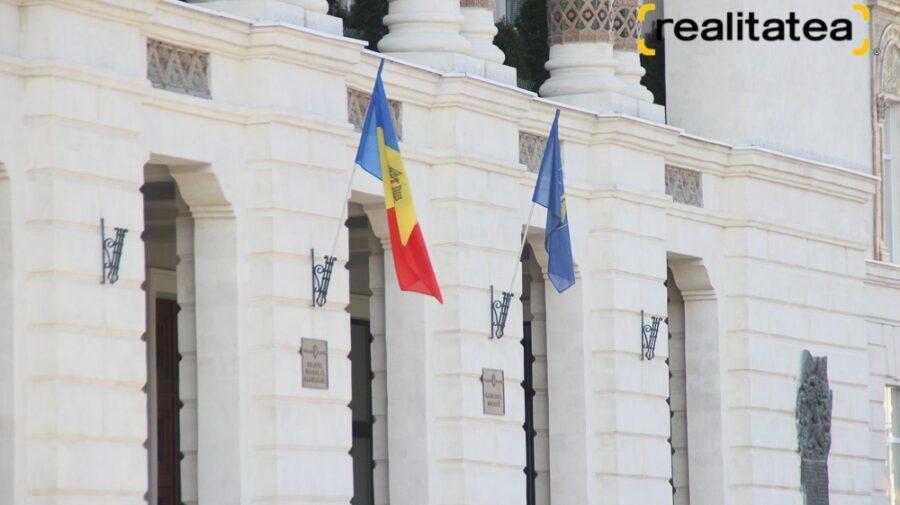 Procuratura vrea să combată corupția la nivel înalt! A lansat o inițiativă Guvernului, Parlamentului și Președinției