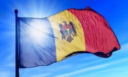 METEO Soare sau ploi? Cum va fi vremea de Ziua Independenței Republicii Moldova