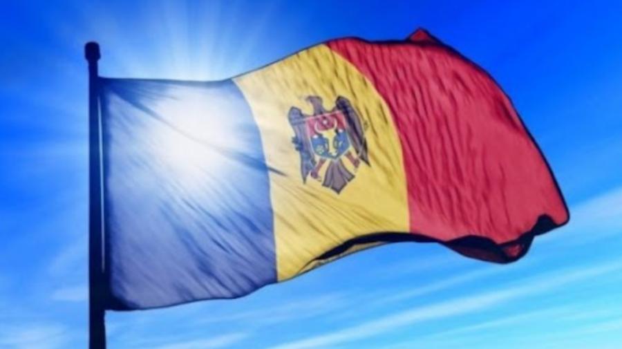 RLIVE Află ce se întâmplă astăzi în țară. Ministrul de Externe al Cehiei – întrevederi cu guvernarea Republicii Moldova