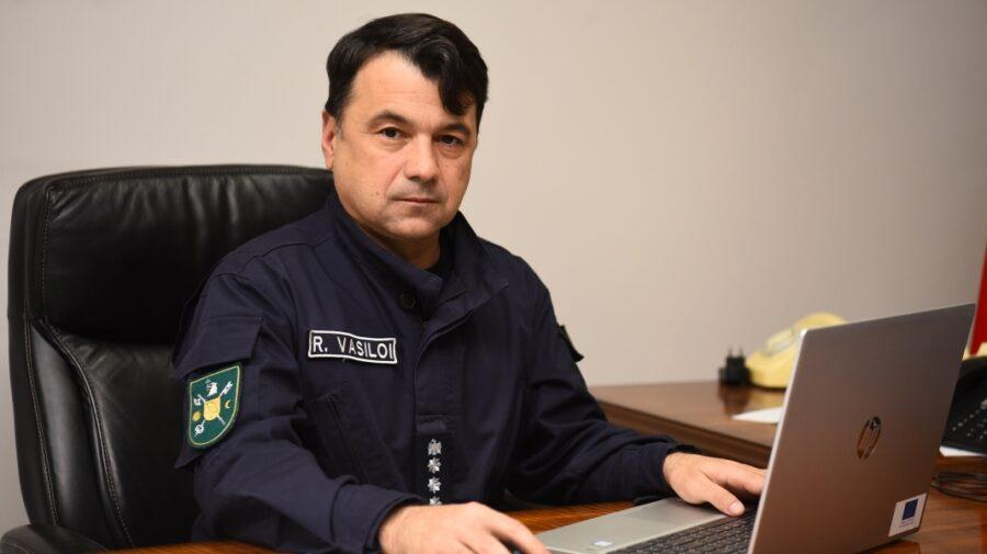 VIDEO IGPF a scăpat doi complici în cazul aeronavei cu contrabandă la Edineț. Românii au găsit lotul de țigări?