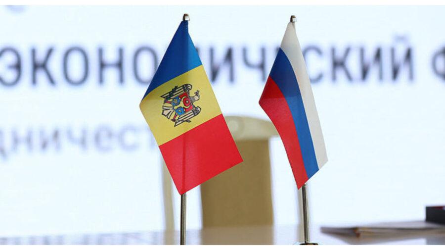 Discuții cu Dmitri Kozak, la Moscova. Cine conduce delegația RM și când va avea loc întrevederea