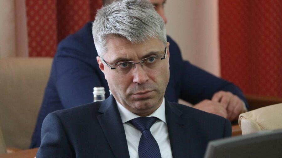 După procurorul general, riscă să fie demis și șeful CNA. Majoritatea parlamentară caută noi candidați