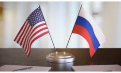 """""""Washingtonul a strâns abrupt șurubul"""". 24 de diplomați ruși, forțați să părăsească SUA până pe 3 septembrie"""