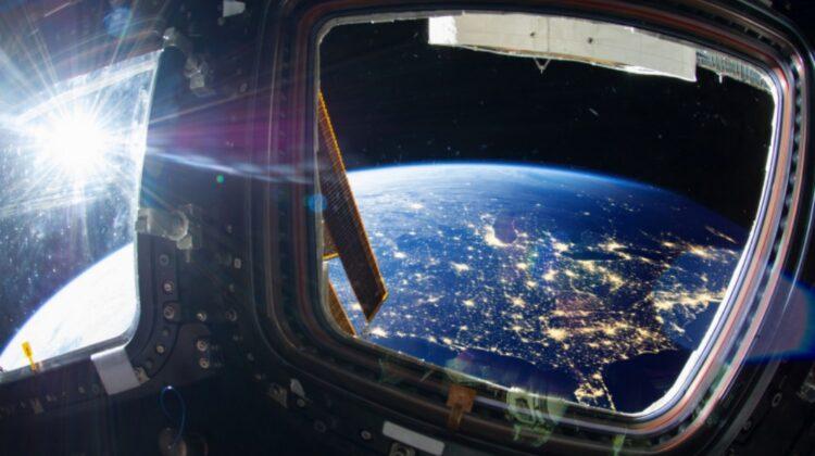 Virgin Galactic pune la vânzare bilete pentru un nou zbor în spațiu. Prețul s-a ridicat! Cât costă