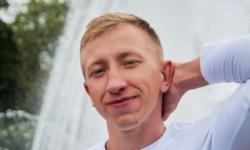 Spânzurat și fără lucrurile personale. Belarusul care-și ajuta conaționalii să fugă din țară, găsit fără viață în parc