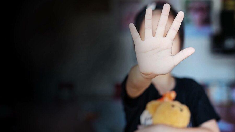 Apple anunță despre un sistem unic de identificare a materialelor care se referă abuz sexual asupra copiilor