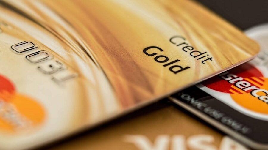 Bani.md, despre cum vor activa băncile din Moldova la sfârșitul lunii august