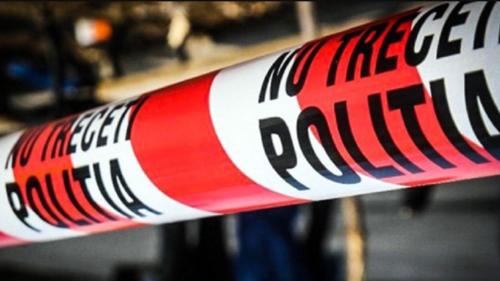 """GELOZIA l-a împins la """"păcate""""? Bărbatul vinovat de crima de la Bălți, depistat strangulat în subsolul blocului"""