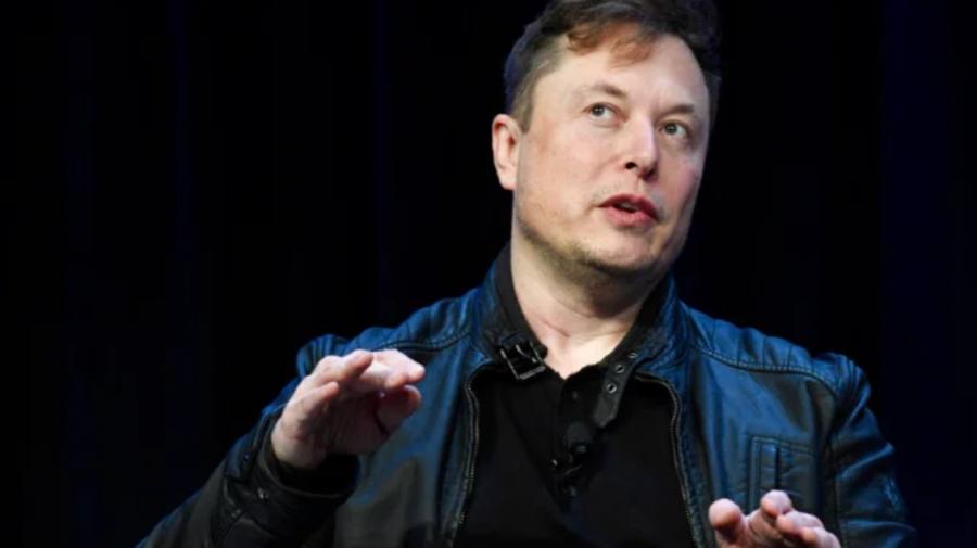 Elon Musk: Prima misiune orbitală Starship va fi gata de lansare în următoarele săptămâni