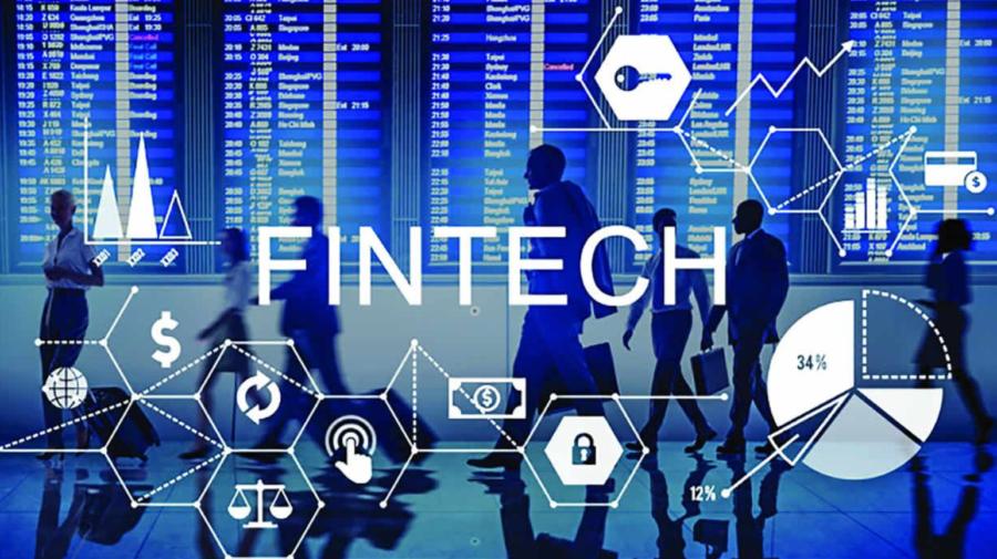 Oportunități noi! Pentru cei din domeniul FinTech, la Chișinău va fi CREAT un hub