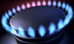 Legea Maiei Sandu care ar putea pune capac scumpirii prețului la gaz
