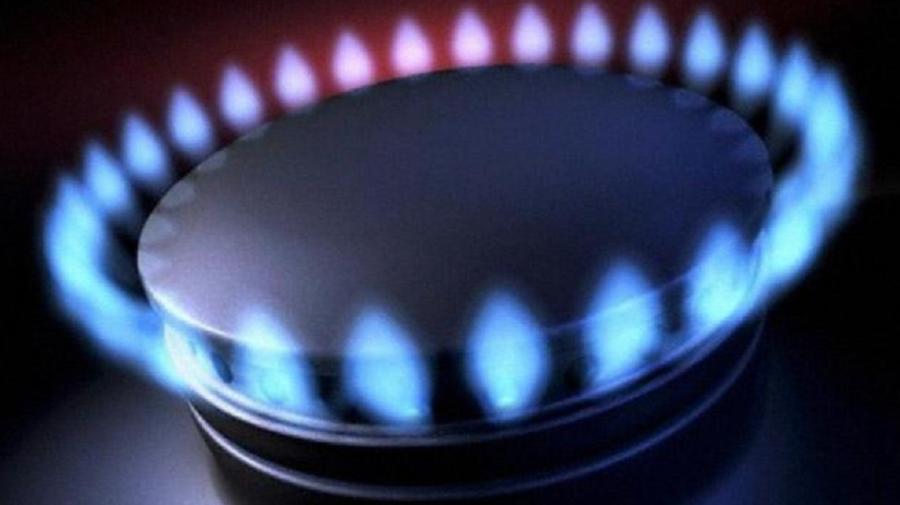 ANRE, prima reacție publică cu privire la zvonurile privind majorarea drastică a tarifelor la gaz. Crește prețul sau NU