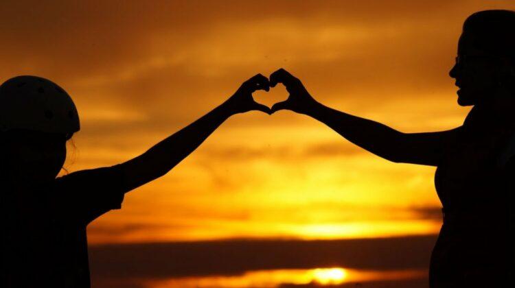 HOROSCOP 25 august! Neînţelegeri la serviciu, iubire pătimaşă şi planuri de vacanţă