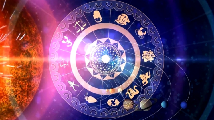 HOROSCOP 27 august! O zodie va fi recompensată pentru sacrificiile pe care le-a făcut