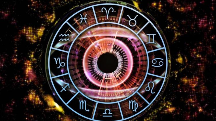 HOROSCOP 30 august! Unii nativi ai zodiacului primesc recompense pentru munca depusă