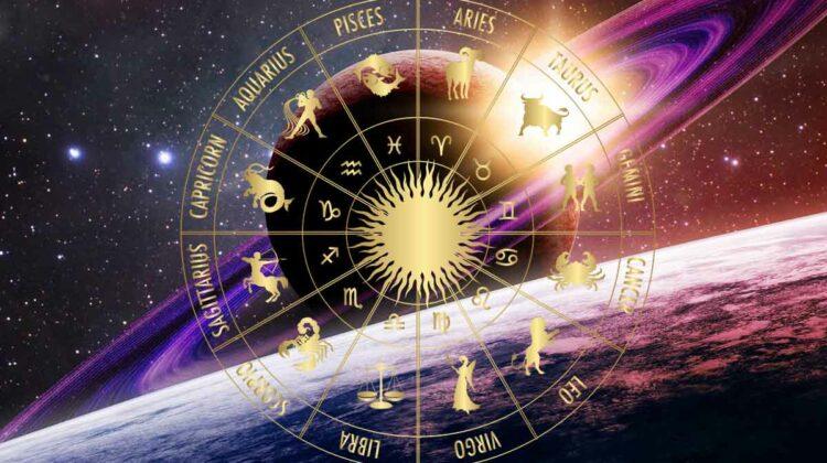 HOROSCOP: Joi, 16 septembrie! Dileme în dragoste și o discuție sinceră