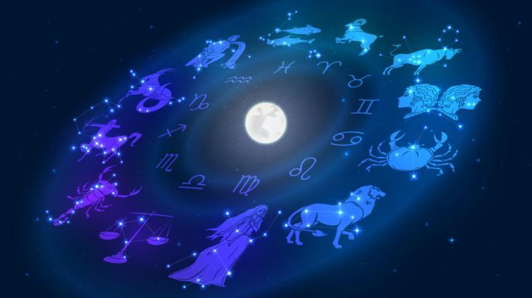Horoscop 18 august 2021. Vești bune în dragoste pentru unii nativi