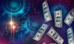 Horoscopul banilor pentru săptămâna 25-31 octombrie. Vești bune și un nou loc de muncă pentru unele zodii