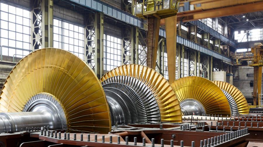 """DISINFO: O companie rusă de pe listele de sancțiuni ale SUA și UE """"face ordine"""" pe piața energiei electrice din țară"""