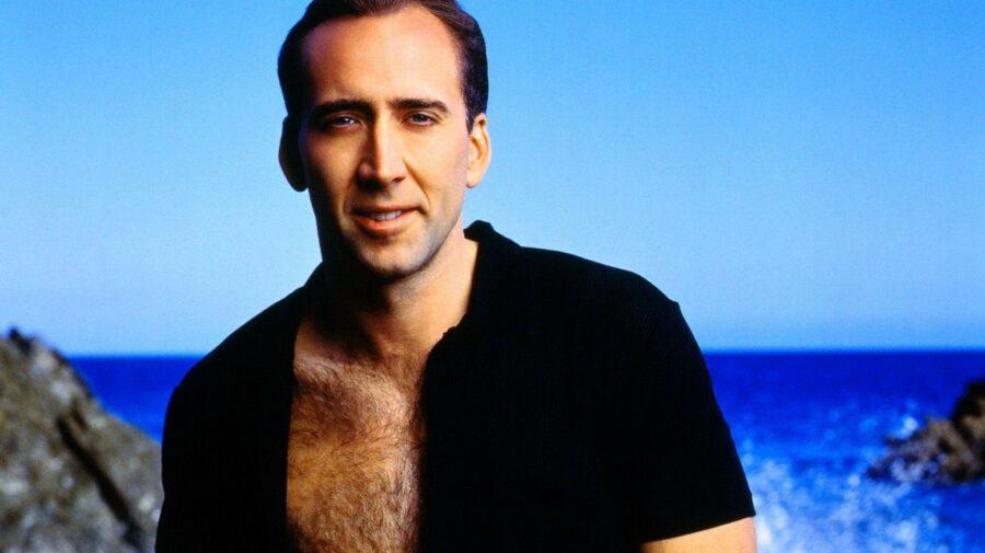 Nicolas Cage consumă doar carnea animalelor care se împerechează în mod demn. Ce alte pretenţii au starurile