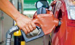 Motorina – 17 lei! Noile prețuri pe care șoferii le vor vedea azi la benzinării
