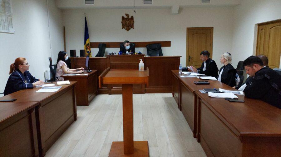 VIDEO Instanța de judecată a permis! Controversatul om de afaceri, Veaceslav Platon urmează a fi anunțat în căutare