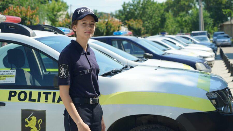 Hram în 90 de localități din țară! Sfaturile polițiștilor pentru moldoveni