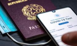Noi alerte de călătorii! Iată ce țări modifică regimul de intrare