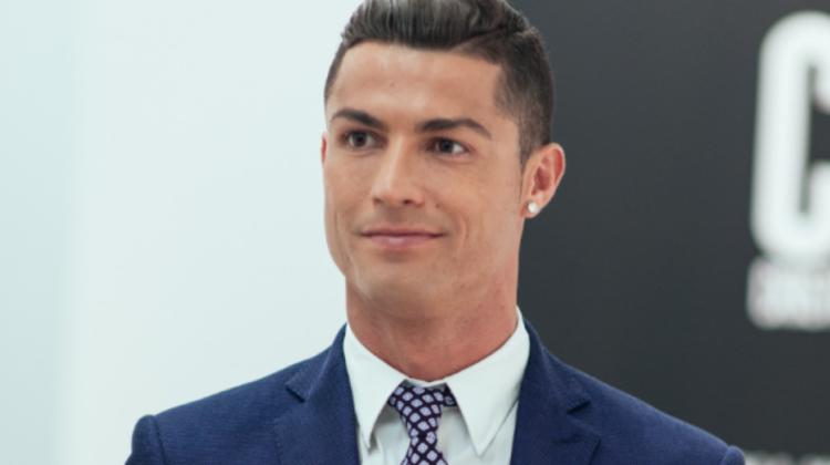 GALERIE FOTO Ronaldo revine la Manchester și are planuri mari! Prima investiție e de 31 de milioane de euro