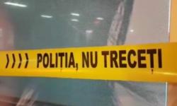 ȘOCANT! Cadavrul unui tânăr din Șoldănești, depistat într-un iaz