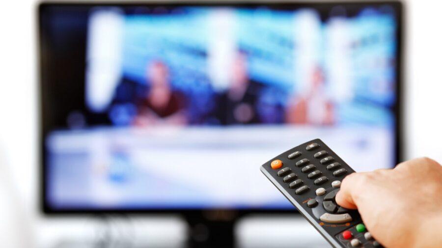 Un post TV din SUA atacă Polonia în judecată. Motivul este un proiect de lege adoptat recent