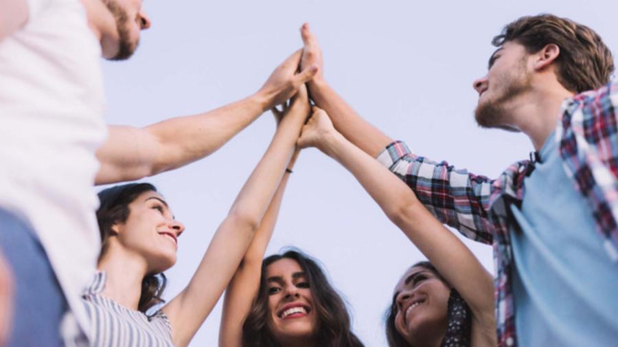 Sipoteni este Capitala Tineretului 2020-2021. Va fi organizată și cursa Sipoteni Youth Run