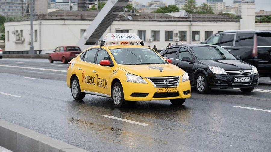 Roboții se extind în viața de zi cu zi a oamenilor. Yandex va lansa mașinile fără șofer, ca în cazul Uber, la Moscova