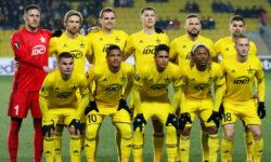 Minunea de la Tiraspol! Povestea primei echipe din istoria Republicii Moldova calificată în grupele Ligii Campionilor