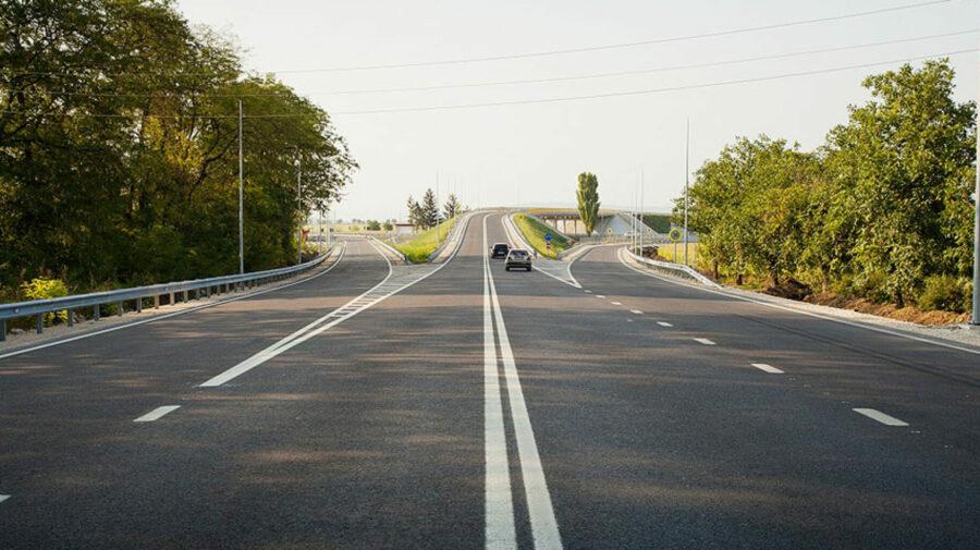 Bani s-au alocat, însă nu s-au valorificat. Doar 30% din suportul prevăzut reparării drumurilor în 2021, cheltuiți