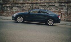 GALERIE FOTO O nouă generație Skoda Octavia iV – plug-in hybrid! Consum, design, dotări și preț