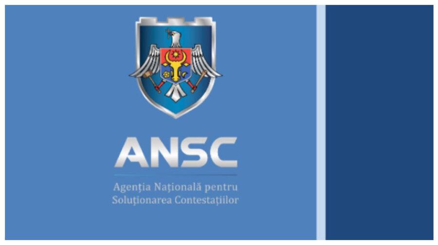DOC În căutarea unui consilier, director al ANSC. Până când pot trimite candidații dosarele pentru concursul anunțat
