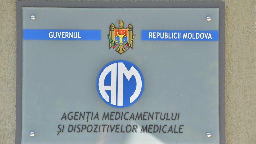 Doi concurenți luptă pentru șefia Agenției Medicamentului! Printre ei, și fosta directoare a instituției