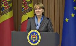 VIDEO Moldova, împărțită pe zone de alertă. Certificatele Covid-19 devin obligatorii în cele roșii