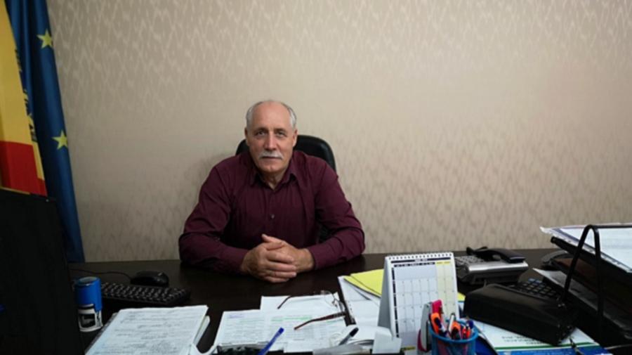 DOC Directorul spitalului din Telenești, OBLIGAT să-și depună demisia! CSJ a dat câștig de cauză ANI-ului