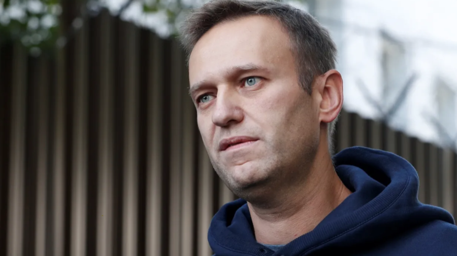"""""""Niște extremiști""""! Un nou dosar penal a fost deschis împotriva lui Navalnîi și a principalilor săi susținători"""