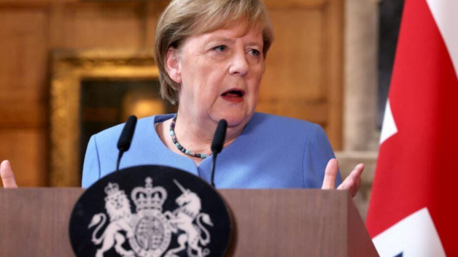 Cum a schimbat Angela Merkel Europa în cei 16 ani în care a condus Germania