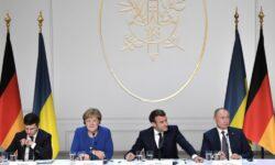 Angela Merkel nu o să dispară din peisaj. Ce rol important va juca după alegerile germane din 26 septembrie