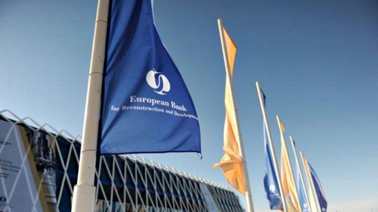 Despre sume! Republica Moldova se va împrumuta de la BERD și BEI pentru un proiect de eficiență energetică