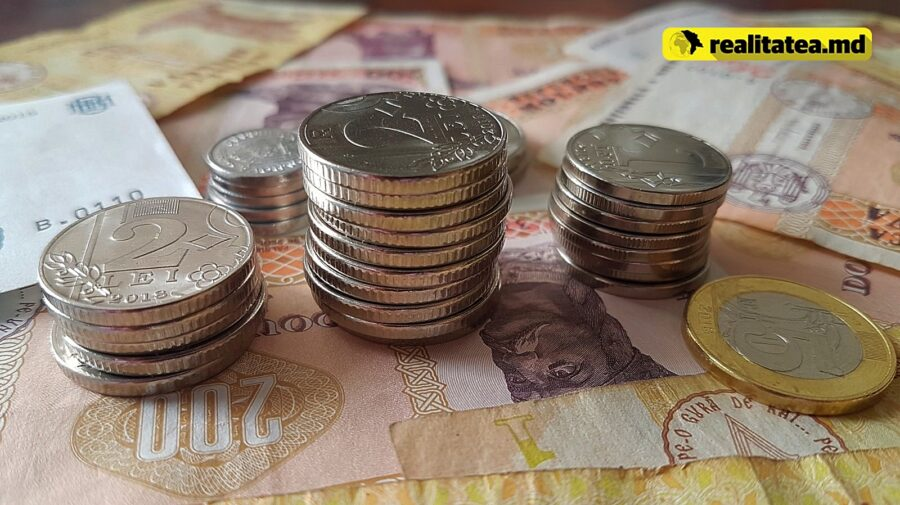 VIDEO Echitate între salariul femeii și a bărbatului precum și creșterea ratei de angajare, priorități pentru guvernare