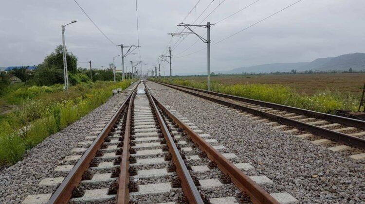 Piața CFM va fi liberalizată. Agenții privați vor putea transporta mărfuri și pasageri. Deputații au dat acordul
