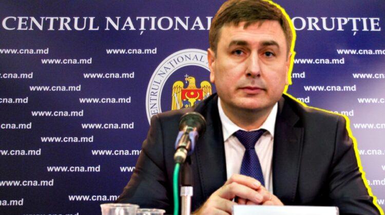 """Ioniță, după ce a fost audiat la CNA: """"Anunț conducerea ANRE că CNA nu are competențe legale de a proteja corupții"""""""